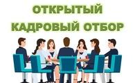 Камчатцев приглашают побороться за должность министра