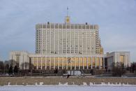 Елизовская больница: новое строительство и модернизация