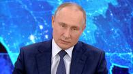 Владимир Путин: Система поддержки граждан в период пандемии должна работать более эффективно