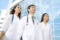 Камчатка подала около ста заявок на целевой набор в медицинские вузы