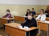 Камчатским абитуриентам: новые правила поступления в вузы