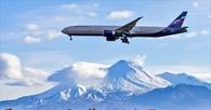 Владимир КАЮМОВ: «Создание дальневосточной авиакомпании должно улучшить качество жизни камчатцев»
