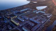 В Усть-Камчатске модернизируют очистные сооружения