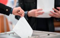В выборах -2020 примут участие 690 кандидатов
