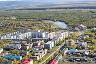 Правительство едет в Палану и в Тигильский район