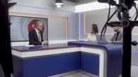 Владимир СОЛОДОВ: Камчатка станет модельным регионом по развитию внутреннего туризма в России
