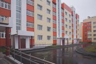 Андрей ДЕГОДЬЕВ: федеральных средств на расселение сейсмоопасного жилья на Камчатке категорически недостаточно