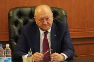 Владимир ИЛЮХИН: Не паниковать и не реагировать на провокации