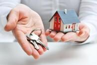 Сельчане Камчатки улучшают жилищные условия