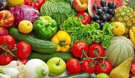 На Камчатку доставили 330 тонн овощей и фруктов из Приморского края