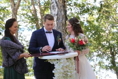 Владимир Солодов: Камчатский край складывается из счастливых замечательных семей