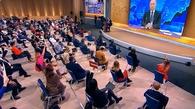 Экологический мониторинг будет запущен по всей России