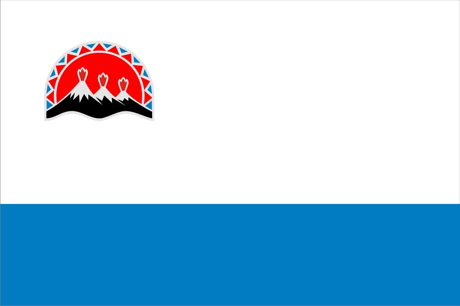 камчатского края фото
